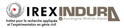 IREX_INDURA.jpg