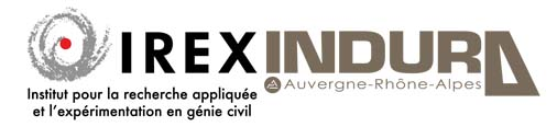 IREX_INDURA_1.jpg