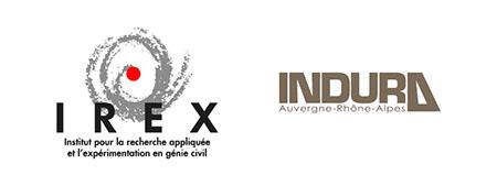 Irex-Indura